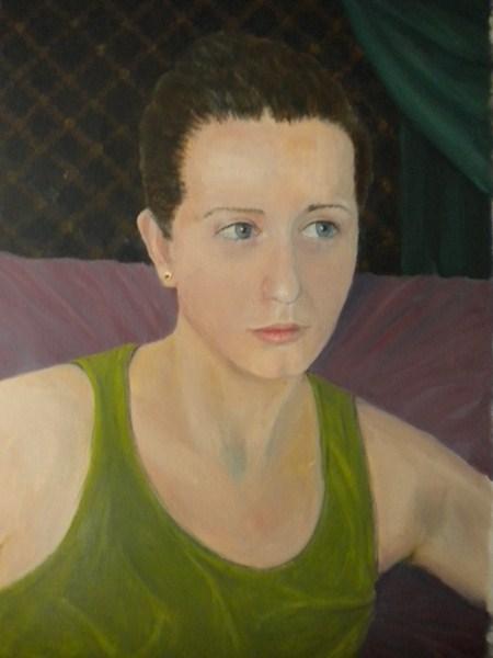 jeune femme au coussin de soie adeline-021-Copier