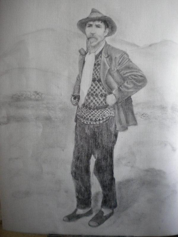 L'arrière grand-père Spada DSCN3019-800x600
