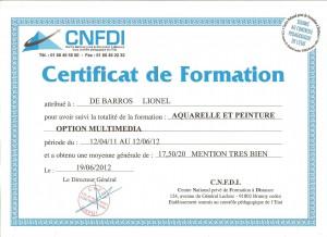 Diplome obtenu par une formation du CNFDI diplome-cnfdi-001-e1341477451827-300x218