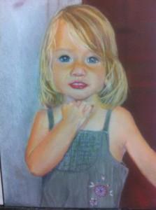 ma petite fille dans pastel 21115_503918366292823_5463301_n-223x300