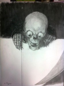Crâne aux yeux exorbités  524793_587120047972654_1433169645_n1-223x300